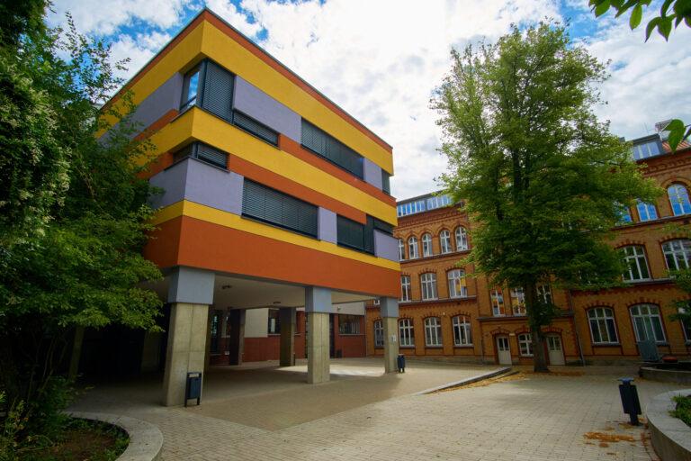Ist Gymnasium Viel Schwerer Als Realschule